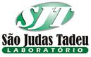 Laboratório São Judas